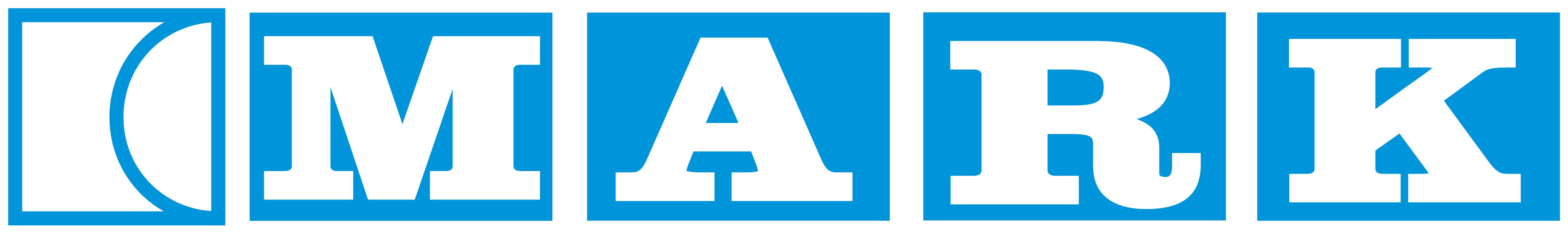 VI-LO GmbH