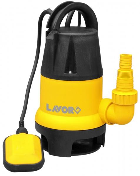 Lavor Schmutzwasserpumpe EDS-P 10500
